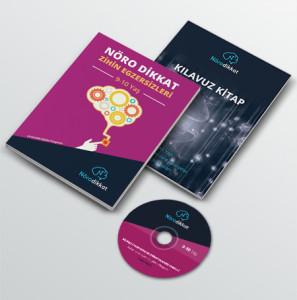 magaza_set9-10
