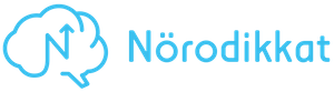 Nöro Dikkat